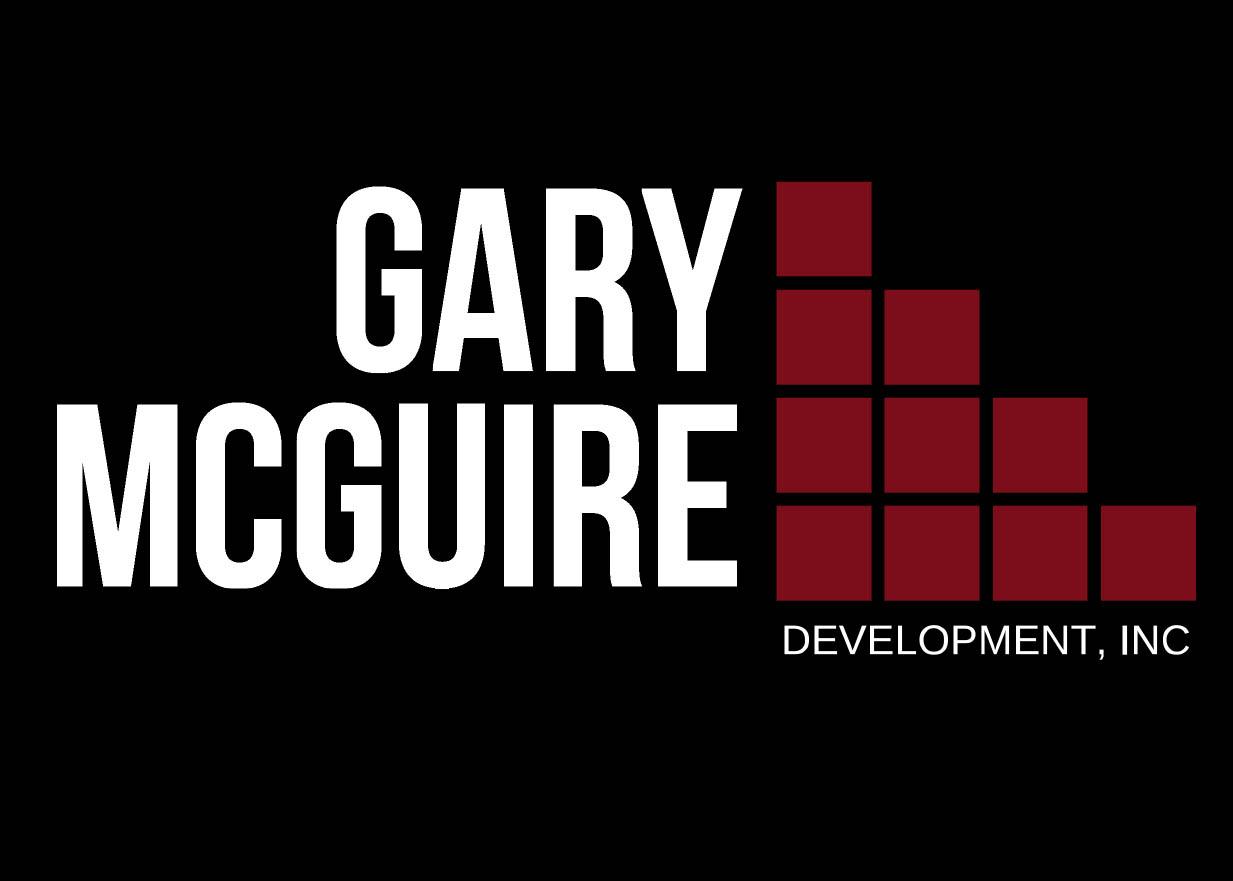 Gary McGuire Development